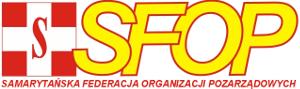 Samarytańska Federacja Organizacji Pozarządowych