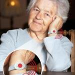 Nowatorskie wsparcie dla seniorów w Zakliczynie!